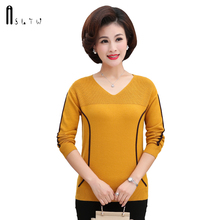For Quality Women Casual