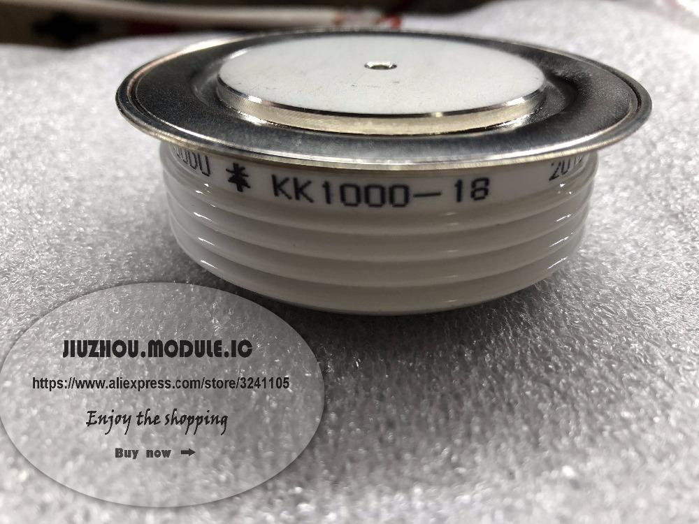 KK1000-18 NEW