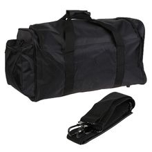 RC Car Storage Bag for 1/10 Racing Crawler TRX4 Axial SCX10 D90 Tamiya CC01