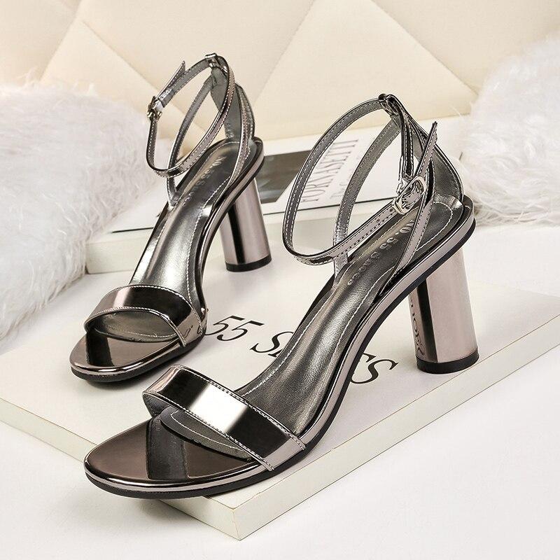 Ex Boohoo Black Velvet Summer Sliders Sandals Flip Flops Tongs Size 3 4 5 6 7 8