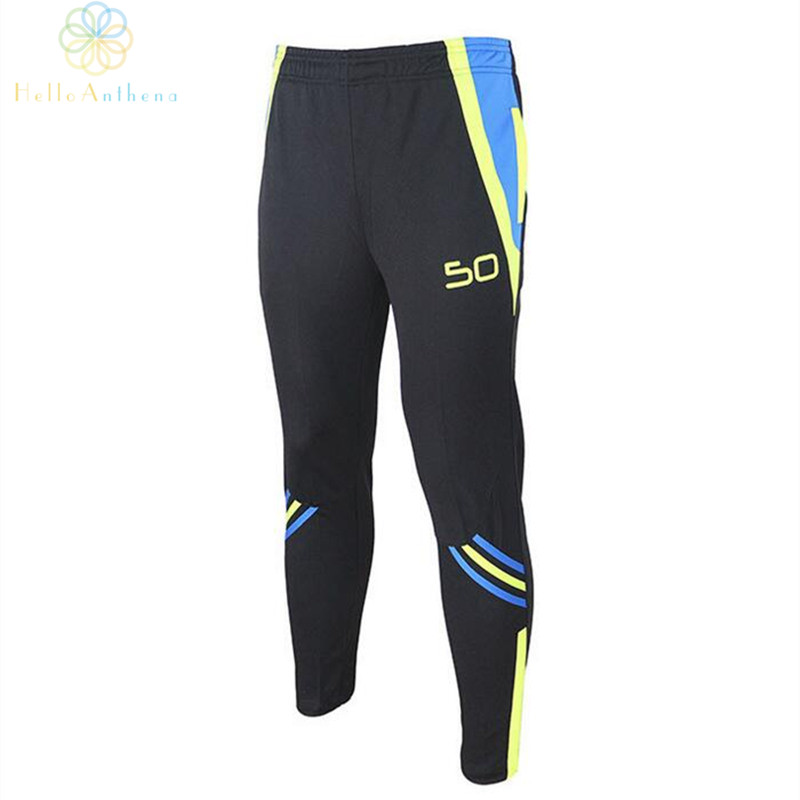 Buy low price, high quality soccer sweatpants with worldwide shipping on tennesseemyblogw0.cf