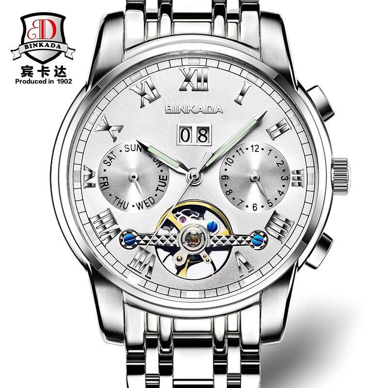 Brand font b Watches b font Men Fashion Roman Numerals Quartz Wrist font b Watch b