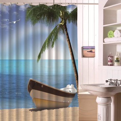 Online Get Cheap Boat Curtain Fabric -Aliexpress.com | Alibaba Group