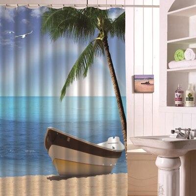 Cortinas De Baño Y Accesorios: Baños de color amarillo muebles y ...