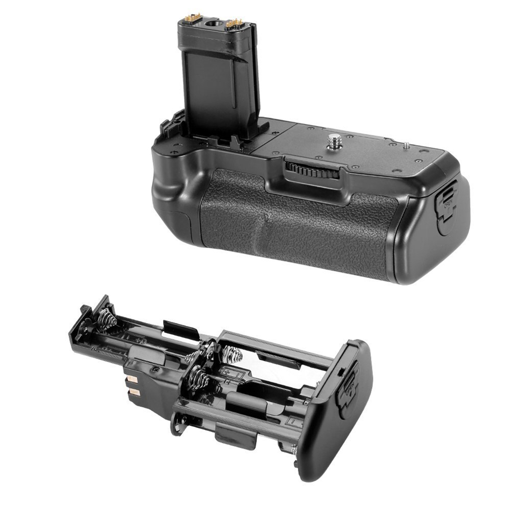 YIXIANG Battery Grip Holder For Canon EOS Digital 350D 400D Rebel XTI freeship new arrival vertical battery hand grip for canon eos 350d 400d rebel xt xti slr camera battery charger replace of bg e3