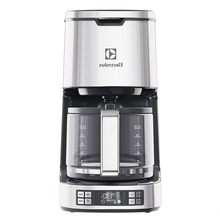 coffee makers hourglass coffee machine automatic dripping maker for coffee maker cafe amerciano ecm7804s