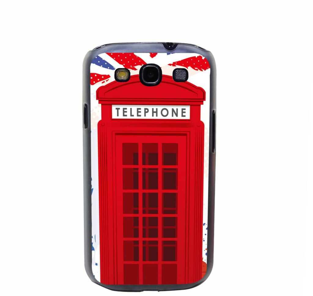 Popular England Telephone Buy Cheap England Telephone Lots