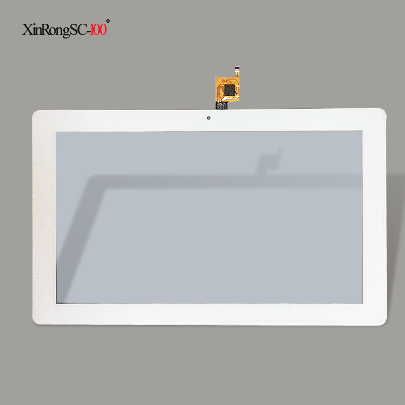 Original DXG1J2-0659-101A-V3.0 For Teclast X16 Plus Touch Screen panel digitizer glass Sensor Replacement Free Shipping 2711p t10c6a2 touch panel for allen bradley 2711p t10 repair replacement plus 1000 touch screen all versions fast shipping