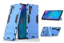 Conelz For Huawei P30 Case PRO LITE Armor with Kickstand Holder TPU + PC Hybrid Back Shockproof