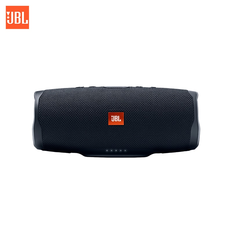 Portable speaker JBL CHARGE 4 de russische taal