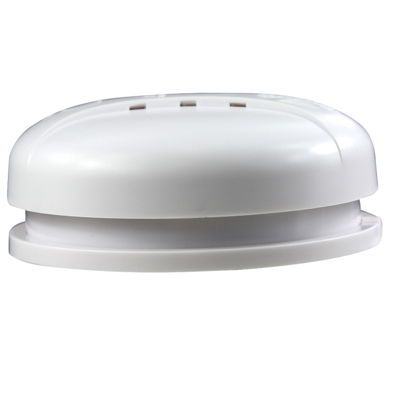 Smoke Sensor Alarm5