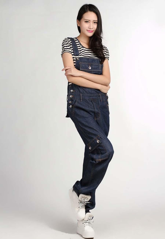Più il Formato Dei Jeans A Vita Alta per Gli Uomini e Le Donne Del ... e98bf7bb0bb1
