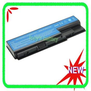 Batería de 8 celdas para Acer Aspire 14,8, 5720, 5920, 6920, 6930G,...
