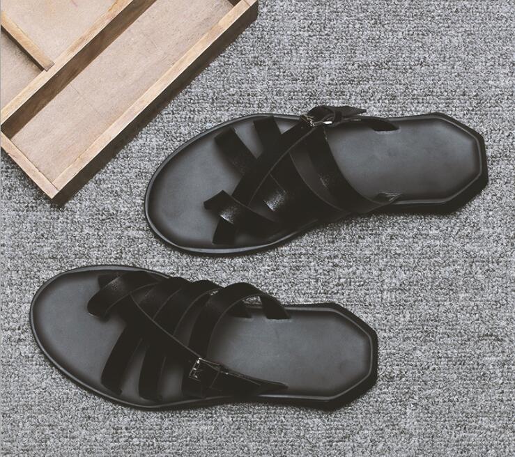 Fghgf Shoes Men's Slippers MSK fghgf shoes men s slippers mak