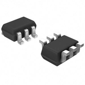 DMMT3906W-7-F K4B Original SOT-363 40V0. 2A биполярный Соединительный транзистор