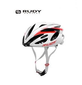Image 2 - Rudy Technical Collection Helmet Bicycle Hombre Mtb Racing Wheel Helmet Ultralight Breathab Men