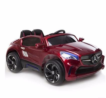Children Cars For A Ride Ride On Toy Car With Remote