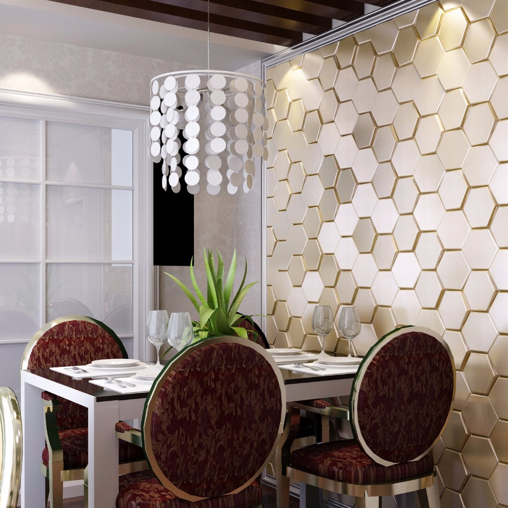3d Leather Wall Sticker Peel And Stick Tiles Faux Leather Wall