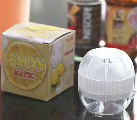Y Double Layer Mini Thickening Orange Juice Press Fruit Juice Extracting Device