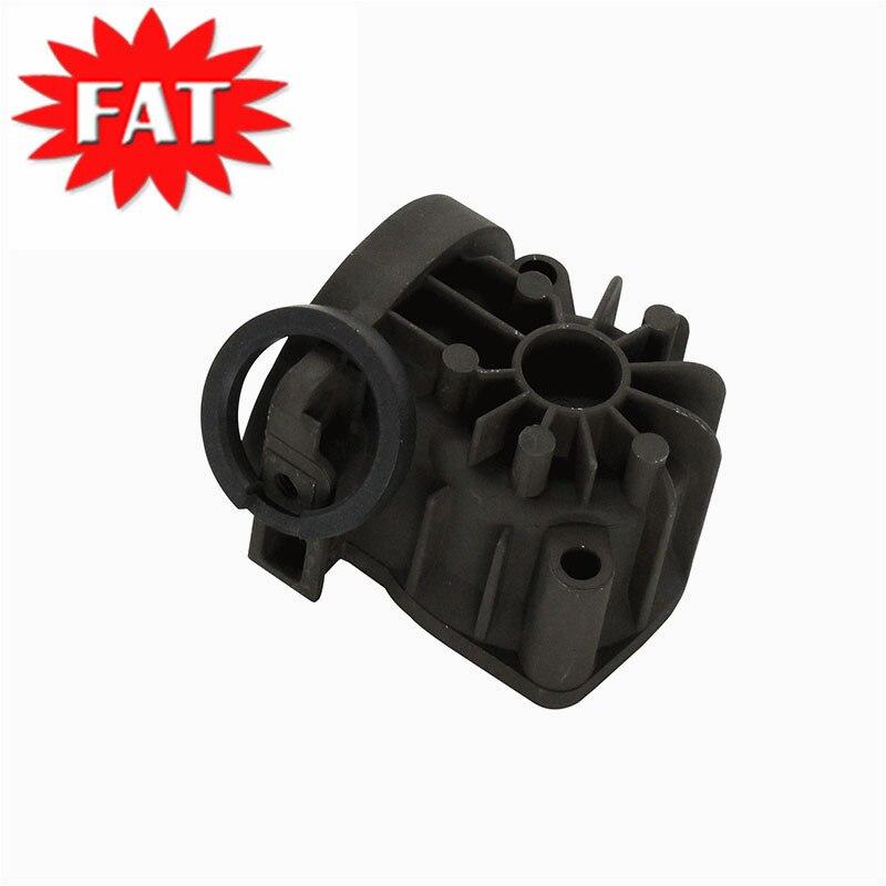 Купить пневматическая подвеска компрессор головка цилиндра поршневое