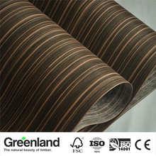 Эбеновые виниры напольное покрытие diy мебель натуральный 250x60