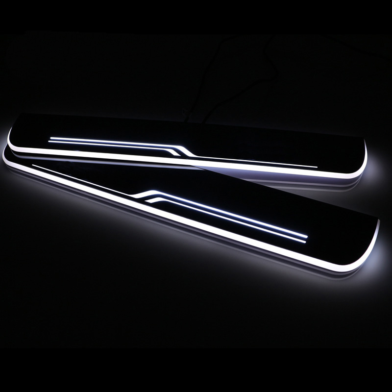 2012 illuminated A 30 Original ICT leather gear shift knob Honda CR-V 2006