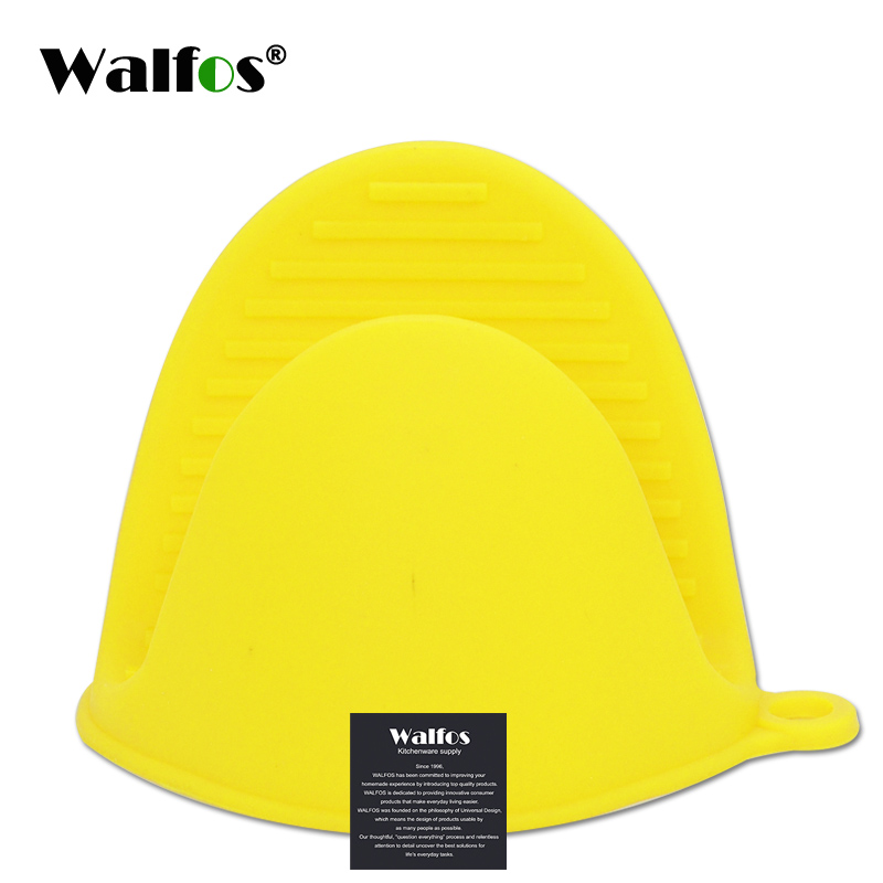 Yellow 2 Piece