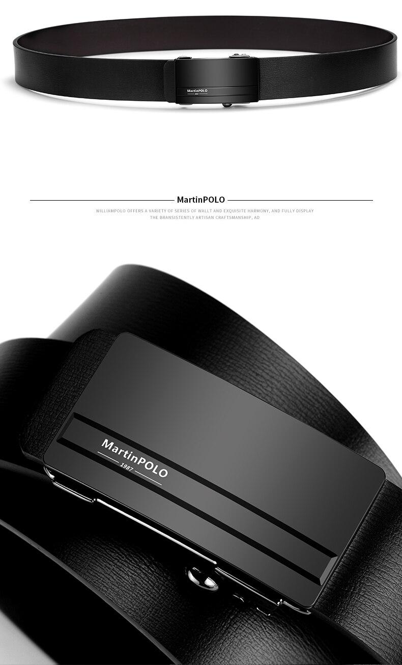 MP01201P-_12