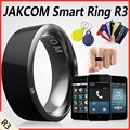Jakcom Smart Ring R3 Hot Sale In Accessory Bundles As For Iphone 7 Case Abrir Moviles For Nokia 8800 Arte