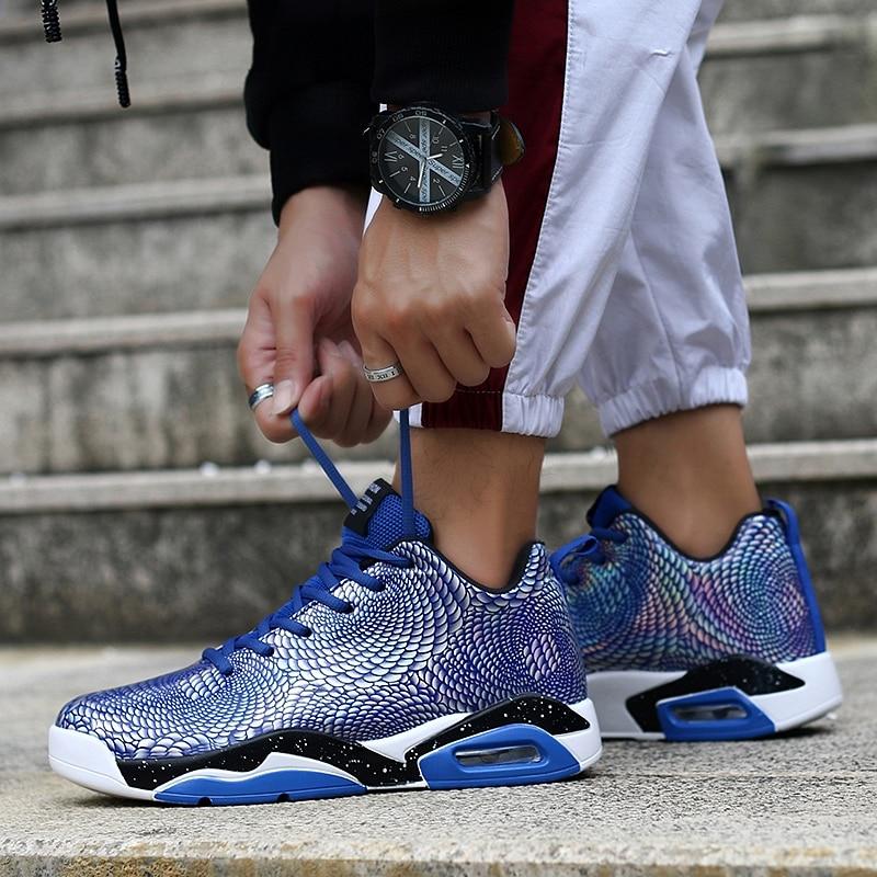 Original Running Shoes Men Sneakers 270