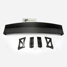 Buy Car Accessories Vrs And Get Free Shipping On Aliexpress Com