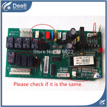 95% new good working for air conditioning KFR-120Q/SDY A KFR-71DLW/DY-1 pc board control board on sale
