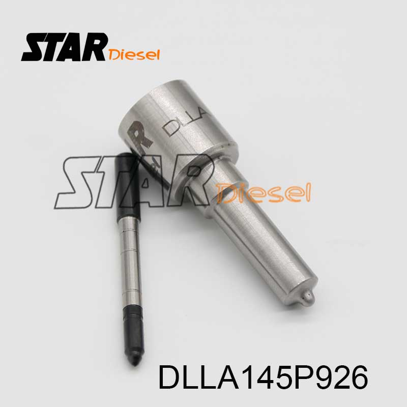 Форсунки насоса Common Rail DLLA145P926 (0433171616) для