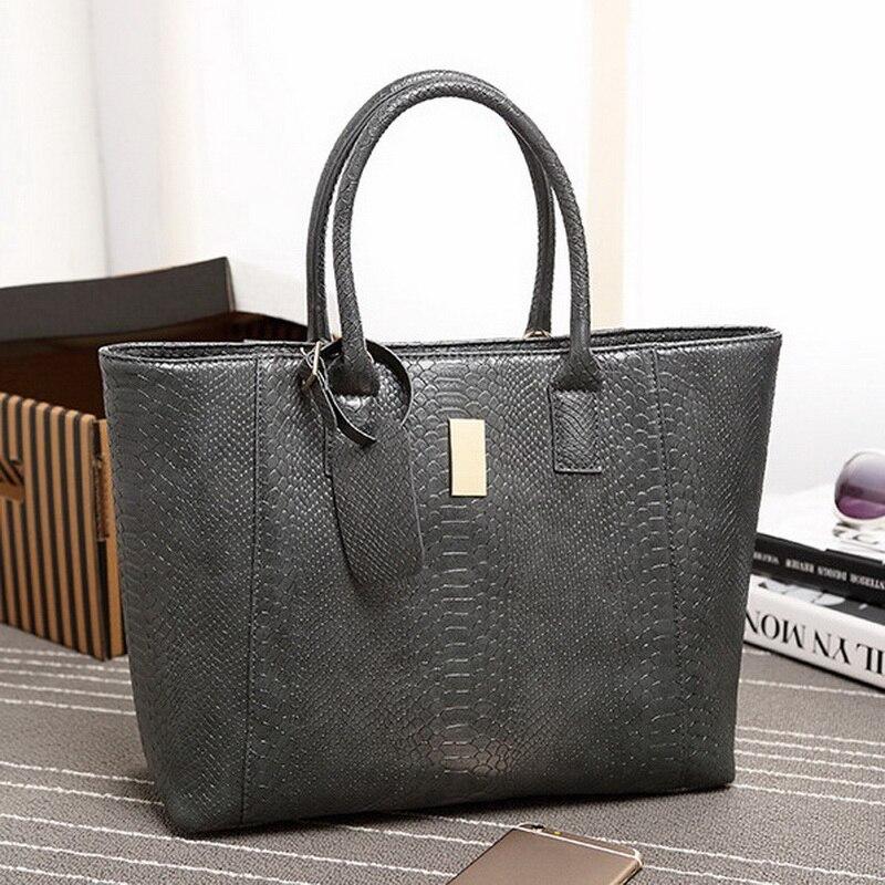 ysl ysl - Y Handbag Promotion-Shop for Promotional Y Handbag on Aliexpress.com