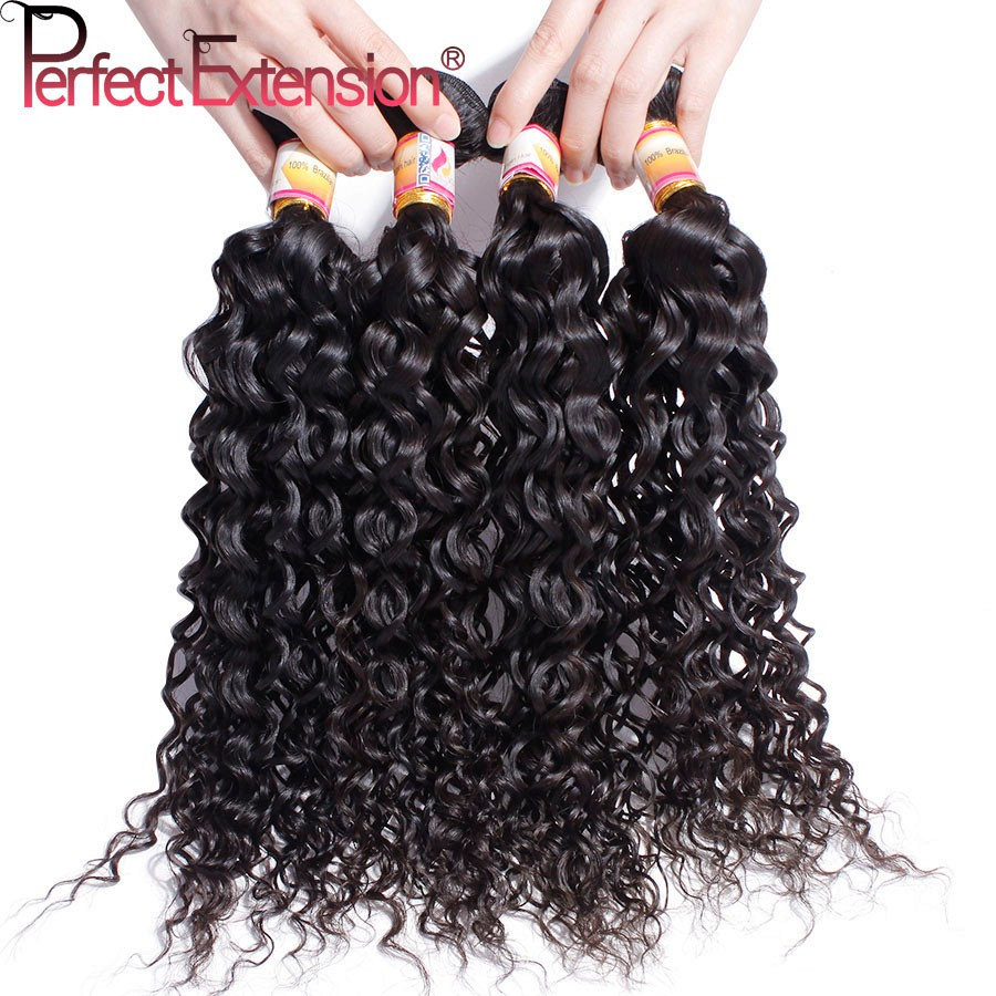 Perfect Extension Curly Wave (26)