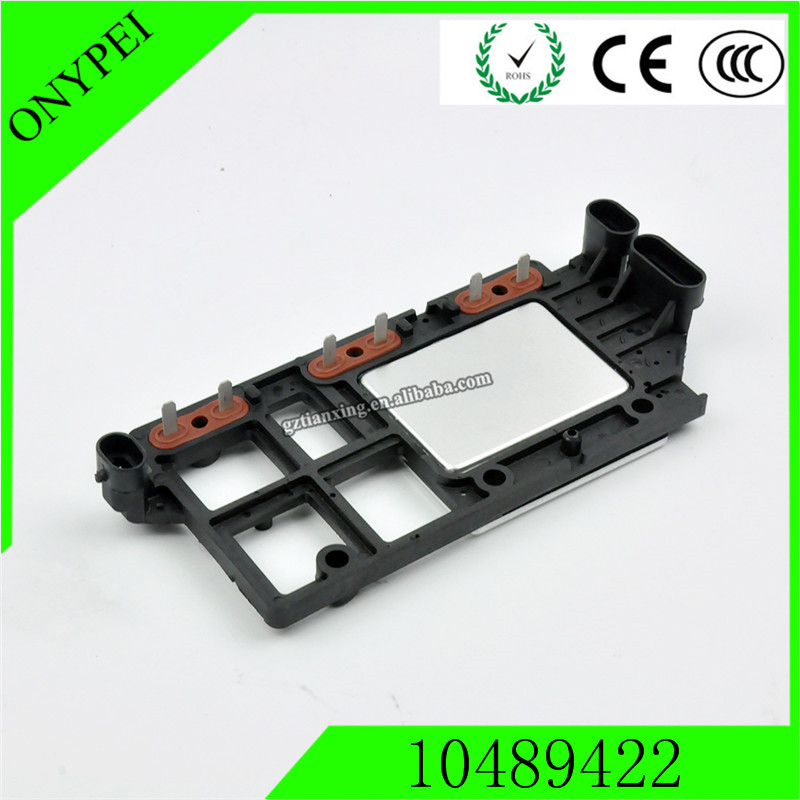 DC12V Universal 2 Doors Electric Power Window Kits with 3pcs Set Switches Wire Harness AM3884
