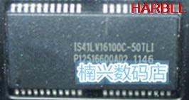 IS41LV16100C-50tli TSOP44 IS41LV16100C memory chips