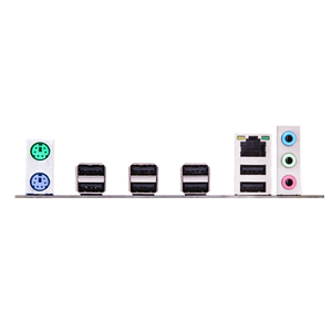 Image 5 - Huananzhi X79 4M 마더 보드 LGA 2011 USB2.0 SATA2 지원 REG ECC 메모리 및 Xeon E5 프로세서