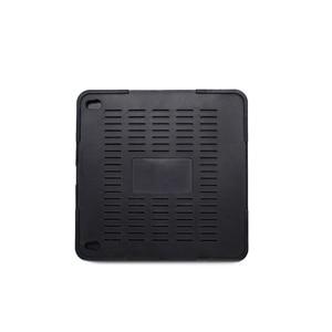 Image 4 - Vmade V96S Tv box Android 7.0 Allwinner H3 Quad core 1G + 8G 4K smart tv box unterstützung IPTV Youtube WIFI media box Set Top Box