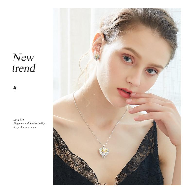 women jewelry set (11)