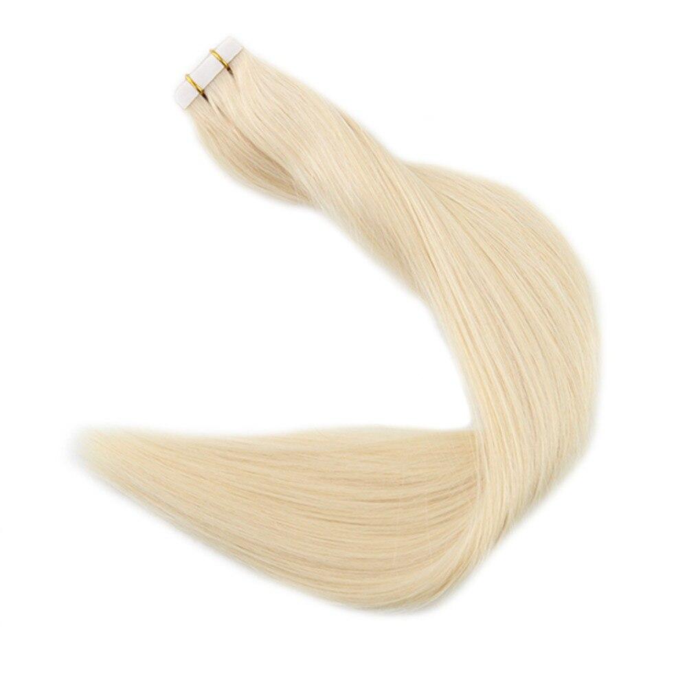 20pcs adesiva fita no cabelo perucas de cabelo humano 03