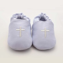 Christening Shoes Cute Baby Girls Shoes
