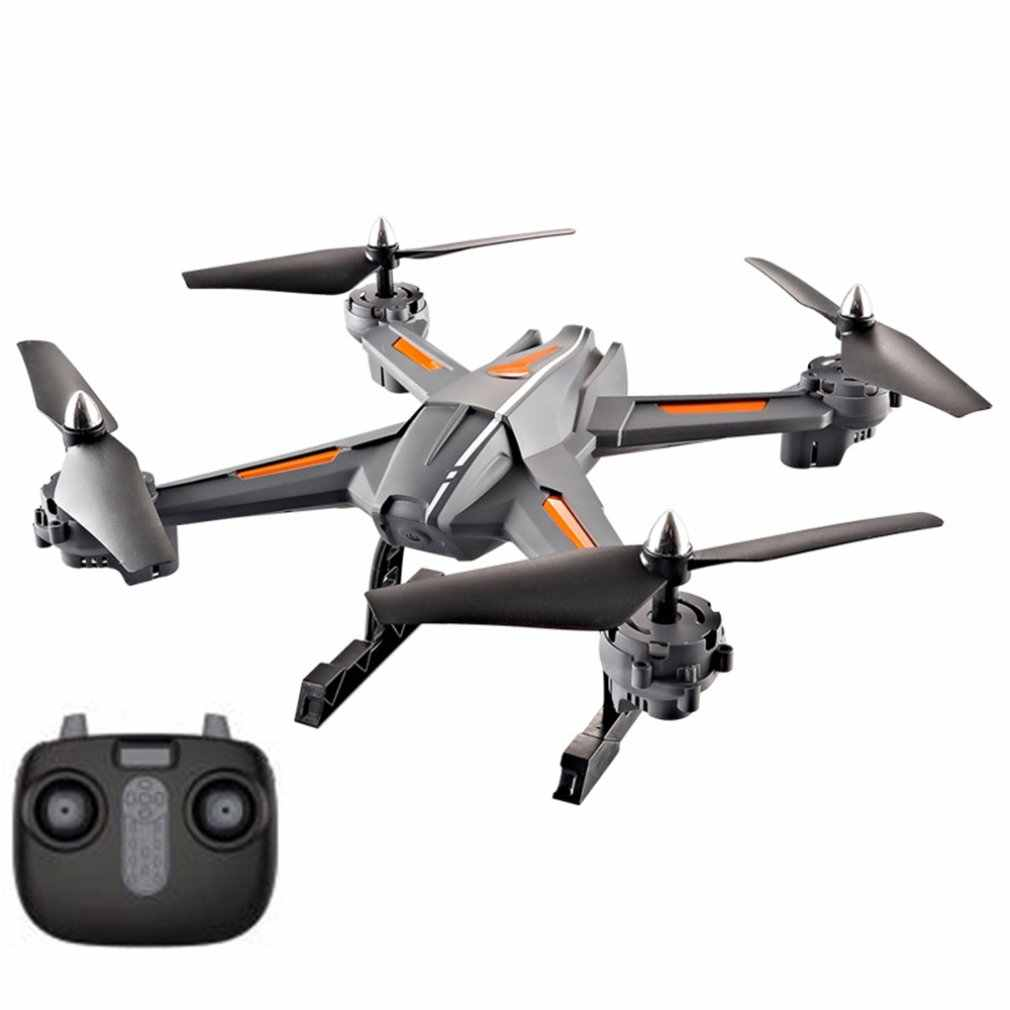 S5 Professional Quadcopter Global RC Drone Wifi for Christmas Gift Altitude Hold RC Quadcopter Children Kid Toys