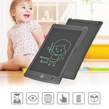 VAKIND 12 Inch Colorful LCD Writing Drawing Board Tablet Pad Notepad Electronic Graphics Digital Handwriting Graphic Tablets