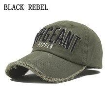 Negro Rebel hombres gorra de béisbol mujeres Snapback sombreros para los  hombres Bone Casquette Hip hop 5823f62f8af