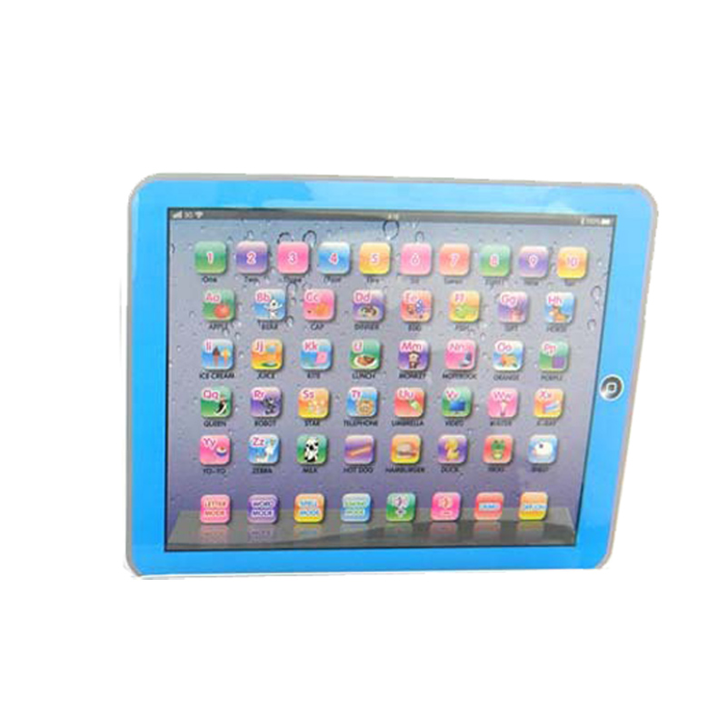 Baby-Kids-Touch-Tablet-Educational-Toys-Children-English-Early-Learning-Machine-Shop-YH-17-3
