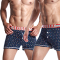 Men Shorts Compression Tight High QualityClothing Hot Summer Board Quick Drying Shorts for Male Hot Selling