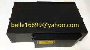Image 3 - مرسيدس MC3520 A2038703389 MC3330 فئة 1 منتج الليزر مع alpine مبدل 6cd ل w220 s430 s500 cd كسلر المحرز في المجر