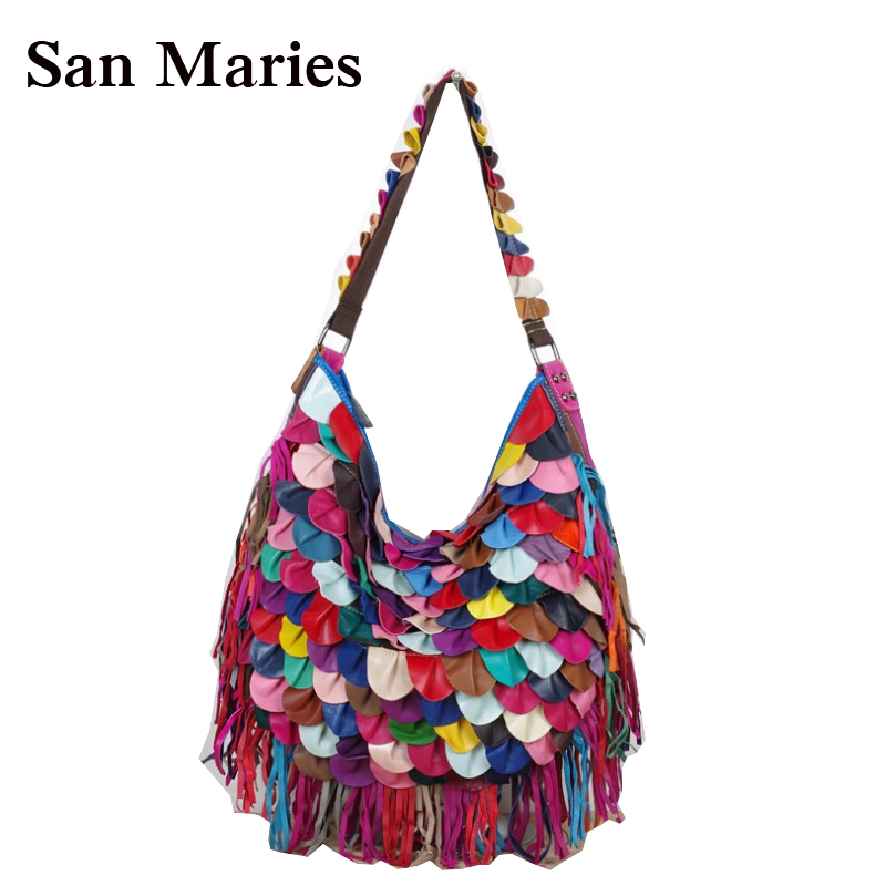 Online Buy Wholesale popular shoulder bags from China popular ...