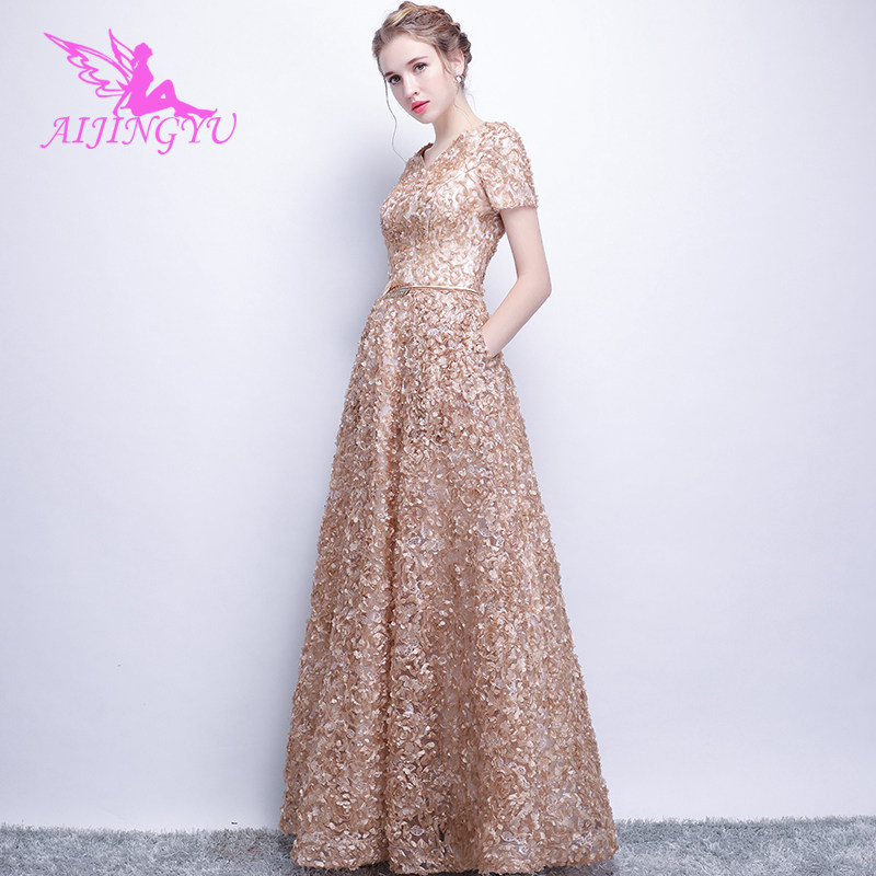 evening elegant dresses for special occasions